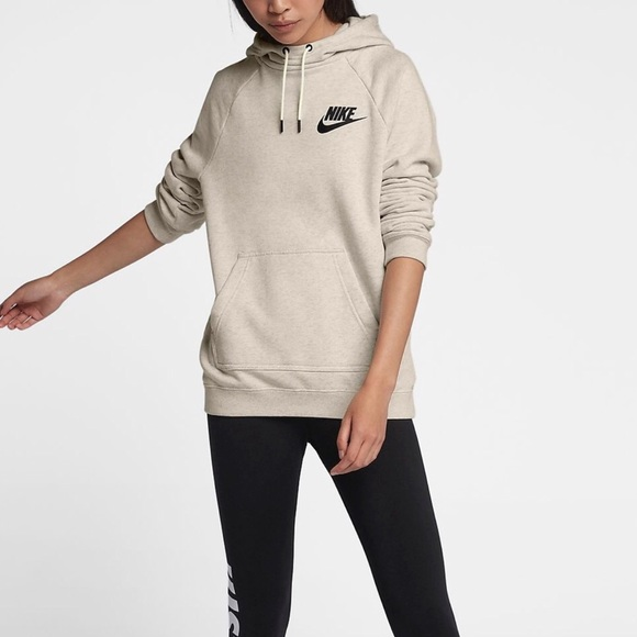 Nike Sportswear Rally Women's Cardigan XS Olive Green Casual New